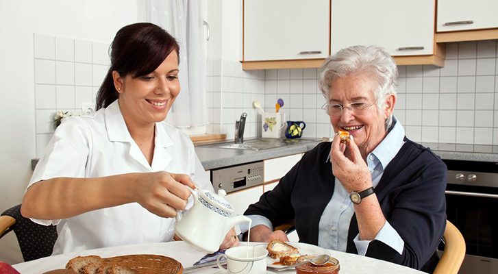 Nobilis Care Acquires Ashwood Care via RDK