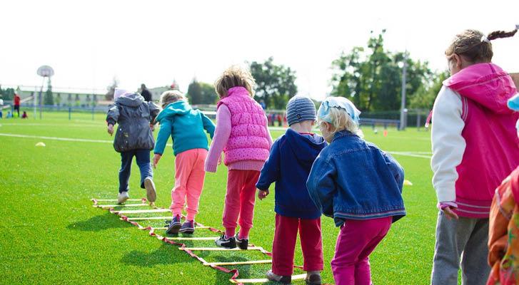 Redwoods Dowling Kerr sells prestigious nursery established for over three decades