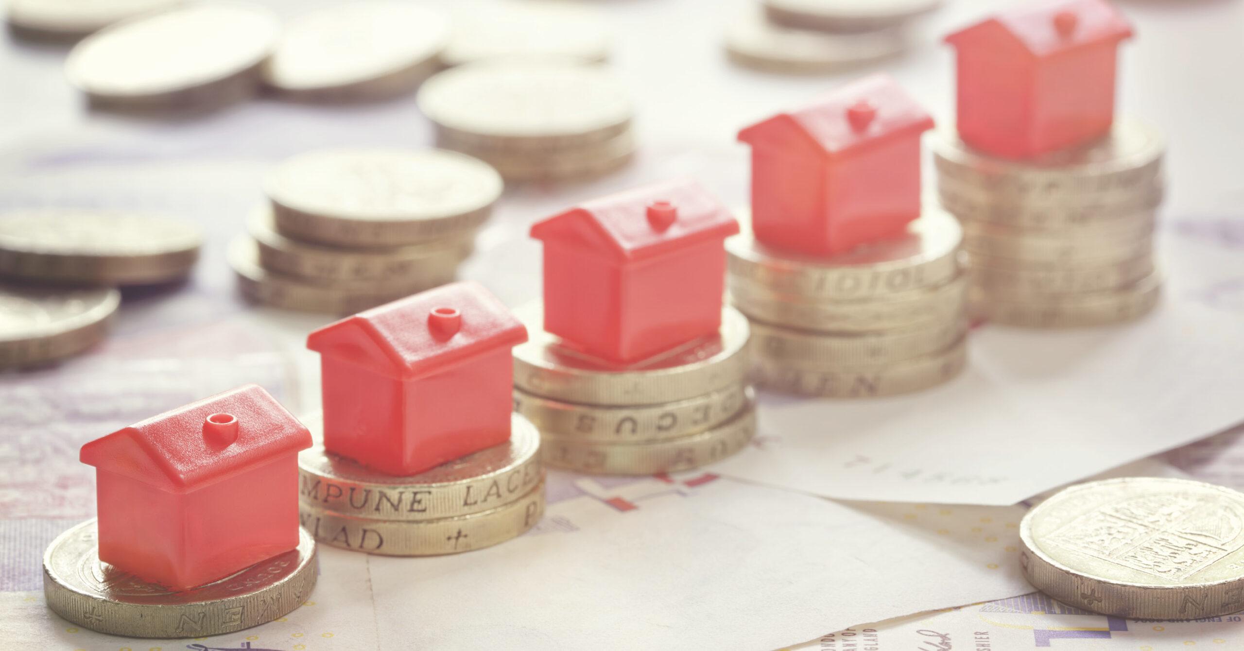 Attracting Cash Buyers